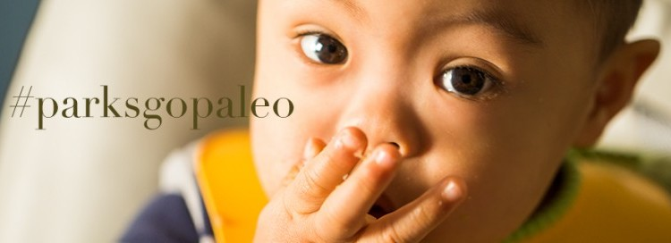 whole30-baby-paleo-down-syndrome