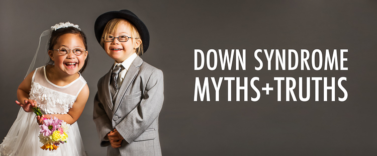 down-syndrome-truths-knowledge-future