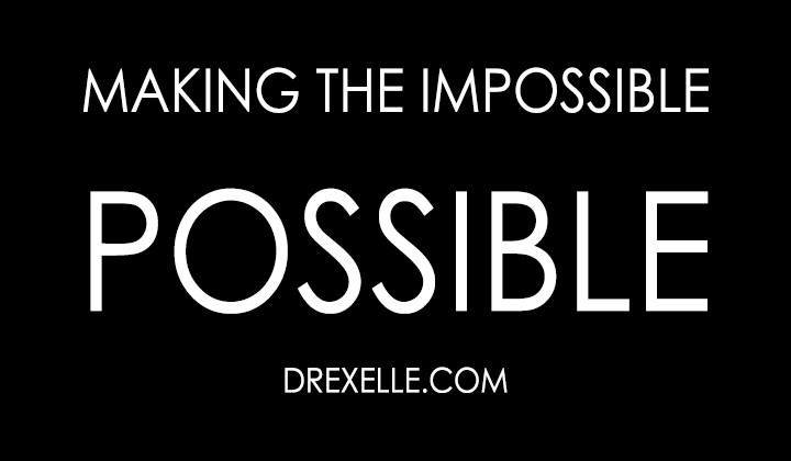 Making the Impossible Possible | Dr. Karen Gaffney