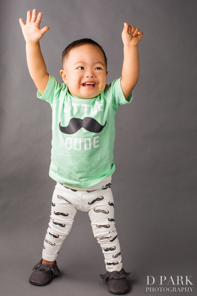cute-baby-with-down-syndrome-asian-filipino-korean