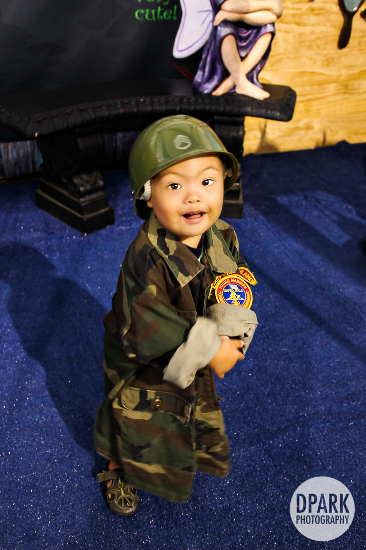 down-syndrome-baby-soldier-costume-cute