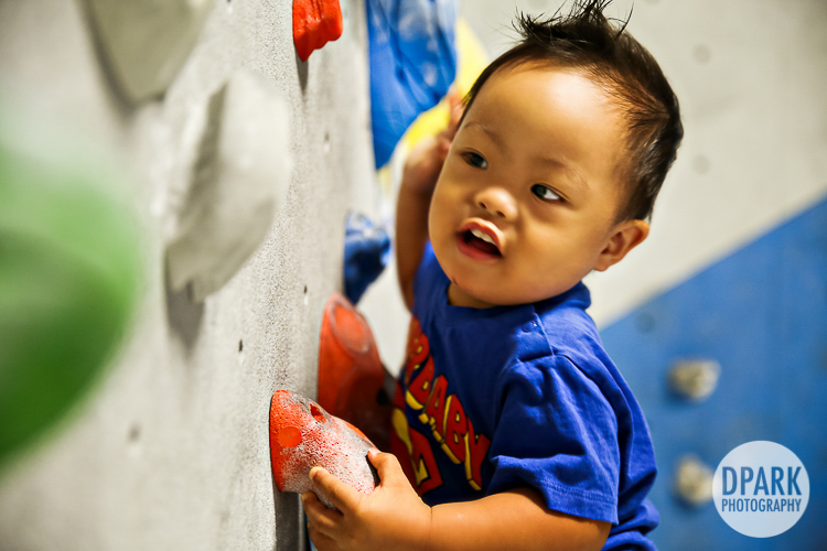 down-syndrome-special-needs-early-intervention