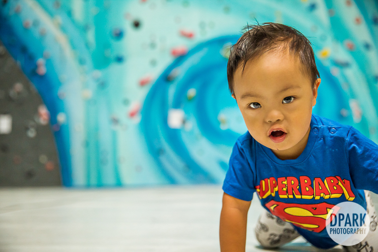 superman-superbaby-super-down-syndrome
