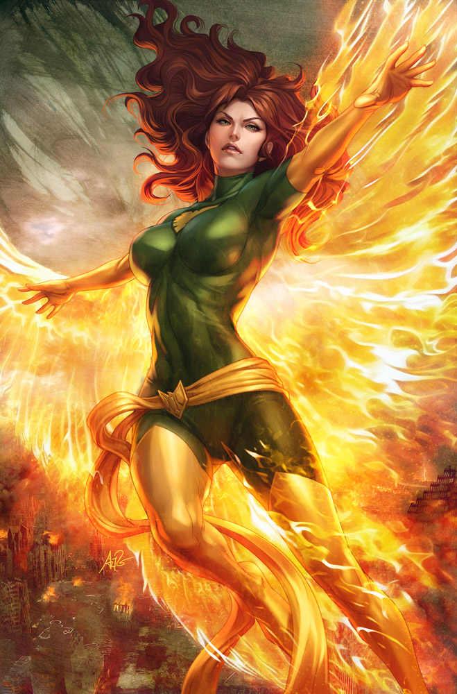 xmen-mutant-woman