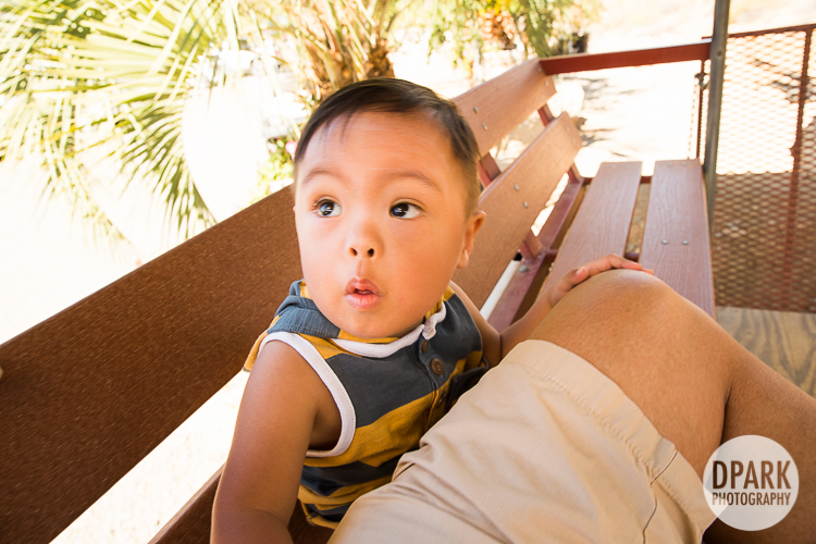 down-syndrome-toddler-behavior-early-childhood