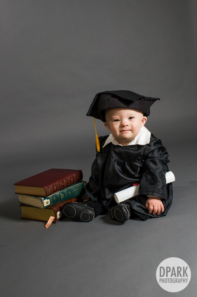 down-syndrome-college-graduate