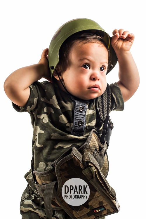 elad-gevandshnaider-israel-army-down-syndrome-military-soldier