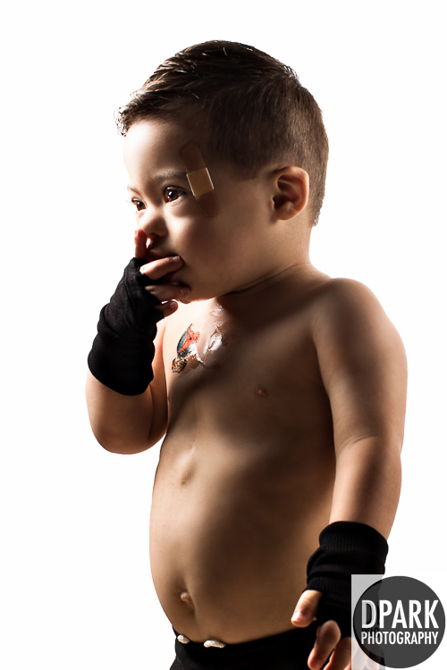 wdsd15-down-syndrome-mma-fighter-garrett-holeve