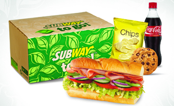 subway-catering-for-IEP-food-snack