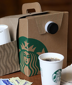 starbucks-coffee-to-go-best-idea-for-gift