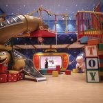 disney-cruise-toy-story-oceaneer-kids-club