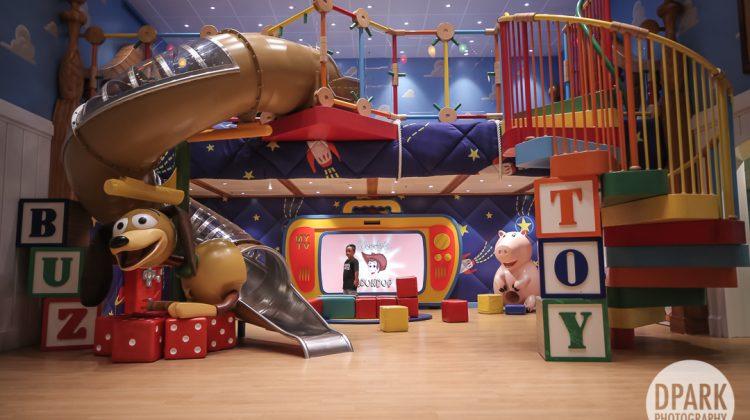 disney-cruise-toy-story-oceaneer-kids-club