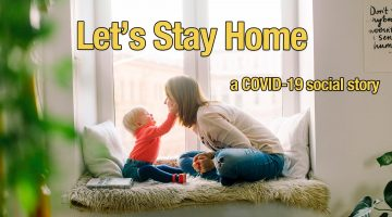 explaining-covid-19-coronavirus-to-kids