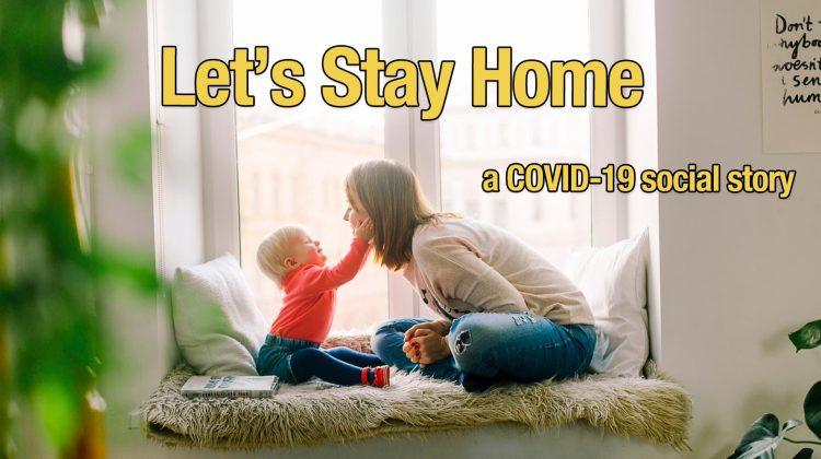 explaining-covid-19-coronavirus-to-kids