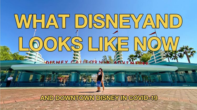 downtown-disney-now-covid-19-anaheim