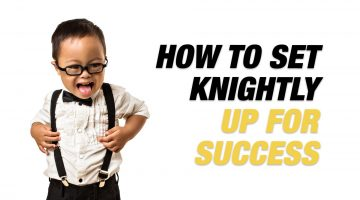 how-to-set-special-needs-up-for-success