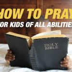 how-to-learn-to-pray-correctly